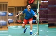 日媒:若外国选手缺席 日本队或单独参加日本赛