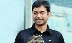 印度羽协拒绝8月办比赛 羽联复赛首站搁浅