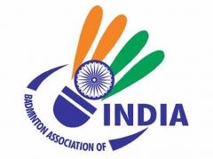 疫情下的印度羽球选手 月收入1000元且半年无赞助