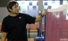 彭伟信:世羽联8月开赛决定有些草率