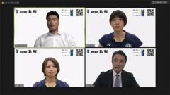 福岛由纪/广田彩花等16人签约新俱乐部