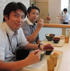早川贤一:若远渡组合在奥运达到巅峰 能获得奖牌