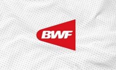 世界羽联再取消两站赛事