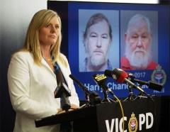 羽球教练性侵12名男童,仅判8年受害者不满