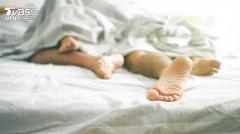人妻出轨羽球教练6年 老公验两儿子DNA后崩溃