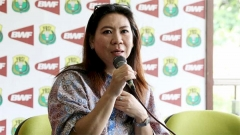 4位选手宣布退出印尼羽协