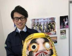 嘉村健士:错过里约奥运曾想退役 东京奥运重燃信心