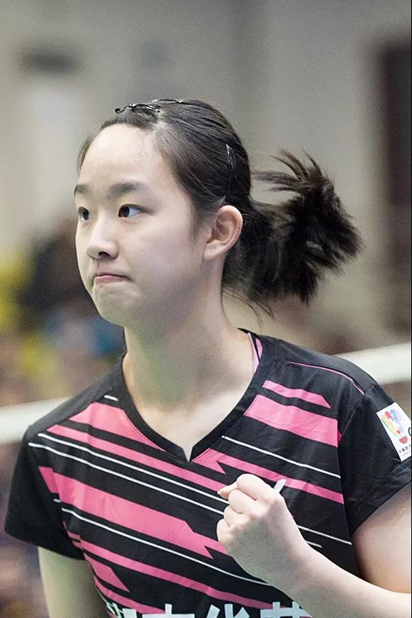 张弛 Zhang chi