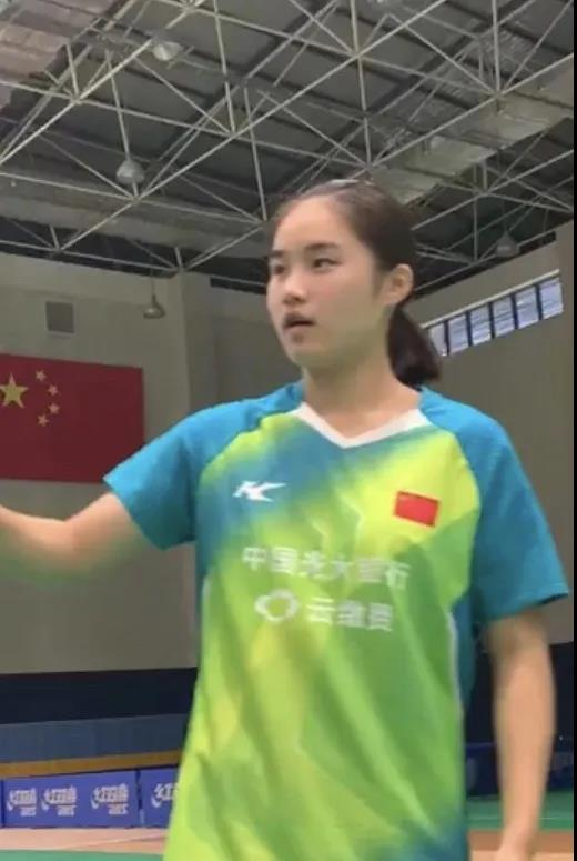 唐睿芝 Tang rui zhi