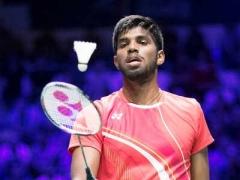 印度国家队再传新冠确诊,男双纪录创造者雷迪两次检测呈阳性!