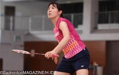 半月板受伤跟腱断裂  佐藤冴香不甘心退役梦想打奥运