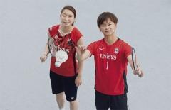 日媒:渡边勇大/东野有纱奥运奖牌触手可及