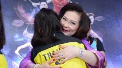 泰国羽协:尊重因达农等退赛决定 另行选人参加汤尤杯