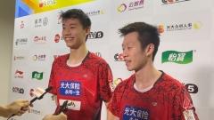 """黄鸭组合居然2-3爆冷不敌小将!""""常胜军""""青岛仁洲队2-3翻车"""