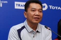 下半年比赛或全部取消!印尼不再承办亚洲公开赛