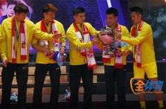 赞助商不让步 网传汤尤杯延期至明年奥运后举行