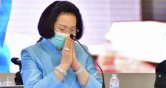 马媒:采取最严防疫措施,泰国承办年终总决赛