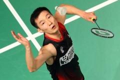 不该被遗忘的羽球匠人 李炫一比四大天王还有天赋?