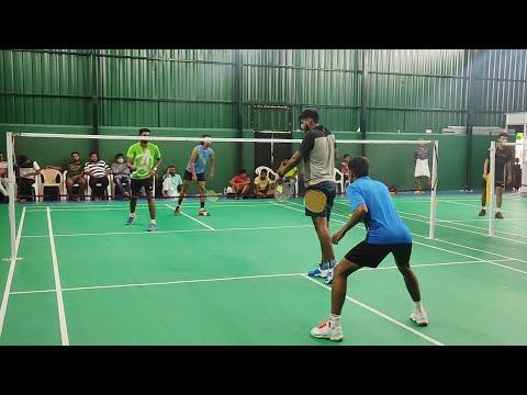 封杀中国制造后,印度高水平业余比赛只能用塑料球?