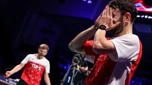 不惧俄罗斯双打进攻,英国组合45年来首夺丹麦赛冠军!