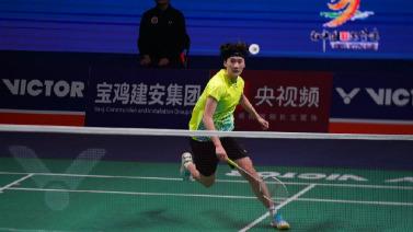 陈雨菲VS王祉怡 2020全国锦标赛 女单决赛视频