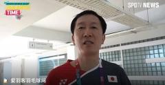 【历史上的今天】中公赛国羽0金收官 创30年最差战绩