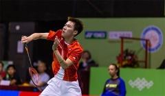 明年3月恢复奥运积分赛 新加坡将举办3站赛事