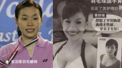 【历史上的今天】11月25日,黄妙珠代言丰胸产品惹争议