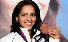 梦想四征奥运 内维尔:我能再次成为最优秀的女单