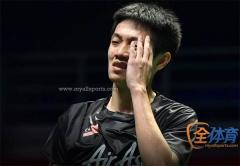 位列泰国赛替补第四位 刘国伦不放弃