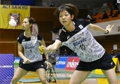 广田彩花:这是一场需要自我反省的比赛