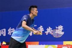马媒预测:中国拿不到奥运男单金牌 日本将夺汤杯冠军