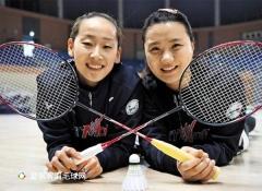 韩媒:韩国队奥运最大夺金希望是李绍希申昇瓒