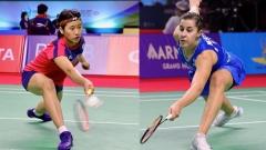 泰国半决赛,金廷能否阻挡安赛龙夺冠步伐?