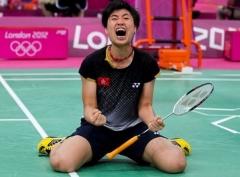 前中国香港队一姐叶姵延宣布出柜!