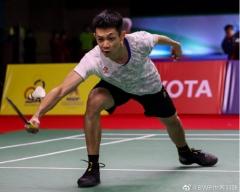 刘国伦生气:若印度确诊选手重新上场 我拒绝打