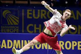安赛龙VS卫斯基兴 2021欧洲混合团体锦标赛 混合团体半决赛视频