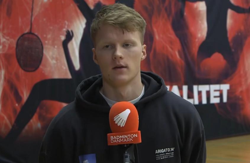 安东森揭秘丹麦队主教练被提名年度教练背后不为人知的故事
