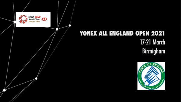 又是一年全英时 无奥运积分能否精彩依旧?