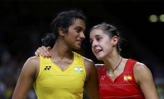 瑞士公开赛决赛 马琳辛德胡成焦点之战
