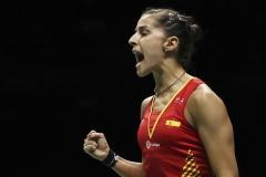 台媒:马琳今年已夺3冠1亚,只剩戴资颖能抗衡