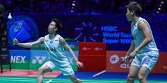 印尼队退赛事件闹大了!已惊动印尼总统
