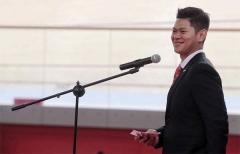 不满羽联道歉,印尼计划向国际体育仲裁院提出上诉