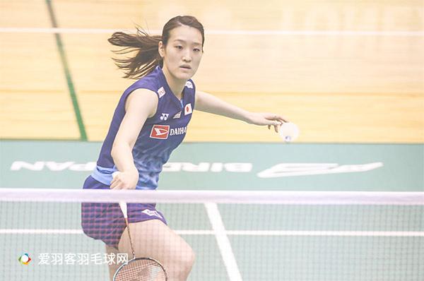 高桥明日香vs郡司莉子 2021日本B队队内赛