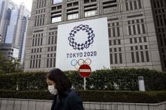 东京奥运会运动员入境日本,竟不用隔离?