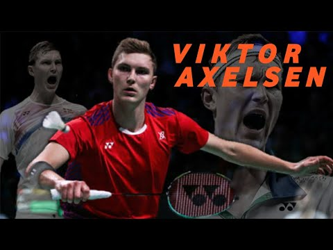 安赛龙高光时刻集锦!他是今年奥运最大夺冠热门?