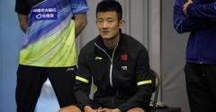 马媒:中国队14个月没比赛,成绩或走两个极端