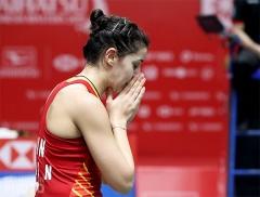 马琳重伤本周手术!将错过东京奥运会!