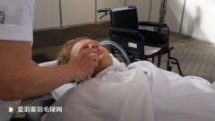 """安东森接种辉瑞疫苗后晕倒!""""像要死了一样"""""""