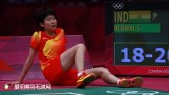 马琳李雪芮汪鑫...为何膝伤的女选手比男选手多?